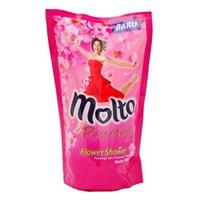 Distributor MOLTO PEWANGI 3