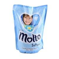 Jual MOLTO SOFTENER 2