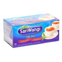 Teh Sariwangi isi 25 Pcs  1