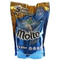 Jual MOLTO ULTRA ALL IN 1