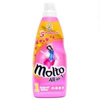 Distributor MOLTO ULTRA ALL IN 1 3