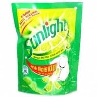 Sunlight Liquid 1