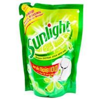 Distributor Sunlight Liquid 3