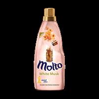 MOLTO WHITE MUSK  1