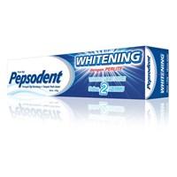 PEPSODENT PLUS WHITENING 1