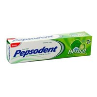 Distributor PEPSODENT HERBAL 3