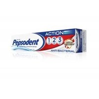 Distributor PEPSODENT ACTION 3