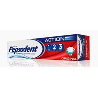 PEPSODENT ACTION 1