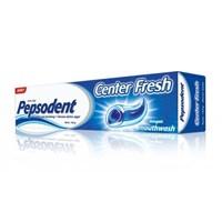 PEPSODENT CENTER FRESH 1