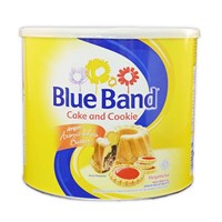 Jual Blue Band
