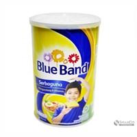 Jual Blue Band 2