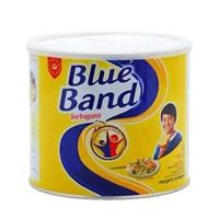 Blue Band Murah 5