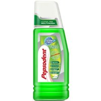 Jual PEPSODENT MOUTHWASH 2