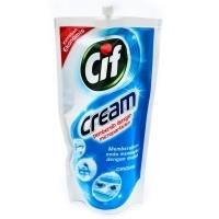 Distributor CIF CREAM 3