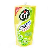 Beli CIF CREAM 4