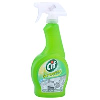 Jual CIF SPRAY 2