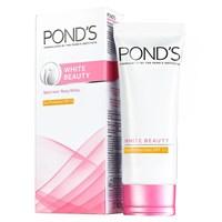 PONDS WHITE BEAUTY 1