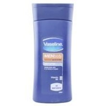 Vaseline men UV white
