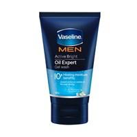 Jual Vaseline Men Facial woam 2