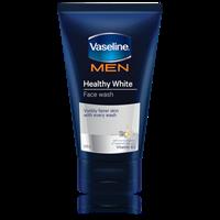 Beli Vaseline Men Facial woam 4