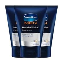 Vaseline Men Facial woam