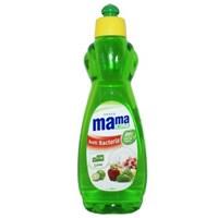 Mama Lemon Botol