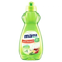 Mama Lemon Botol 1
