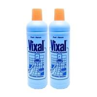 Vixal 1