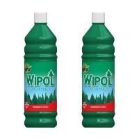 Wipol pembersih 1