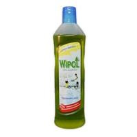 Distributor Wipol pembersih 3