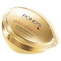 Distributor PONDS GOLD RADIANCE 3