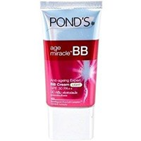 Distributor PONDS AGE MIRACLE 3