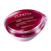 PONDS AGE MIRACLE 1