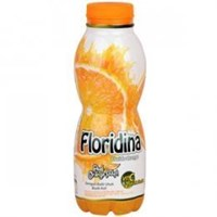 Floridina Orange 1