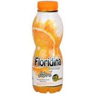 Floridina Orange