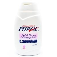 Jual PUROL POWDER  2