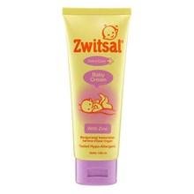 Zwitsal Baby Cream