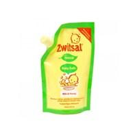 Distributor Zwitsal Kid Bath 3