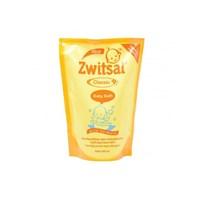 Beli Zwitsal Kid Bath 4