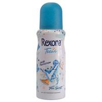 Jual REXONA TEENS AERO 2