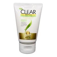 Distributor CLEAR  CONDITIONER 3