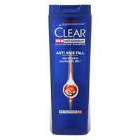 Jual CLEAR  SHAMPOO MAN 2