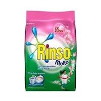 Jual RINSO 2