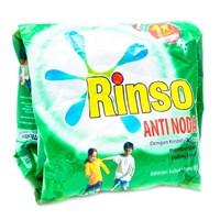 RINSO Murah 5