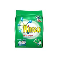 RINSO 1