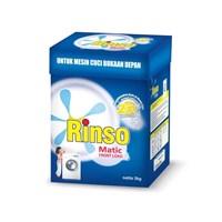 Beli RINSO MATIC BOX 4