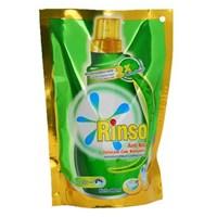 Distributor RINSO ANTI NODA CAIR 3