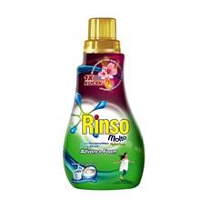 RINSO MOLTO LIQUID