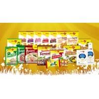 Distributor bumbu nasi goreng MAMA SUKA 3