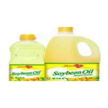 SOY cooking oil